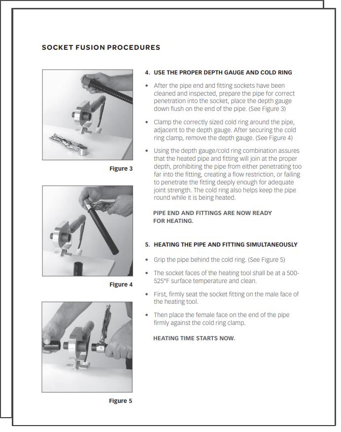 CB-Socket Fusion Guide