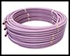 Purple_Pipe