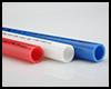 UV Plus Pipe